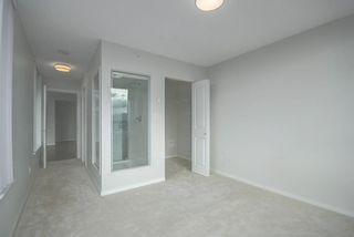 Photo 6: 1709 6658 DOW Avenue in Burnaby: Metrotown Condo for sale (Burnaby South)  : MLS®# R2495288