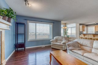 Photo 5: 83 Kincora Manor NW in Calgary: Kincora Detached for sale : MLS®# A1081081