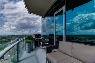 Photo 46: 2802 11969 JASPER Avenue in Edmonton: Zone 12 Condo for sale : MLS®# E4263368