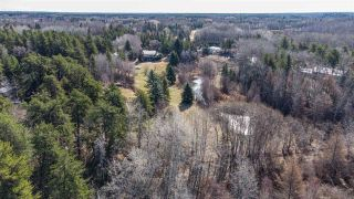 Photo 2: 128 27019 TWP RD 514: Rural Parkland County House for sale : MLS®# E4240961