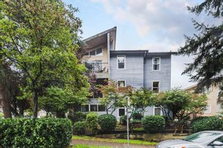 Photo 19: 330 2390 MCGILL Street in Vancouver: Hastings Condo for sale (Vancouver East)  : MLS®# R2622246