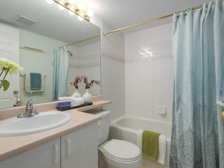 """Photo 19: 4 12500 MCNEELY Drive in Richmond: East Cambie Townhouse for sale in """"FRANCISCO VILLAGE"""" : MLS®# R2336986"""