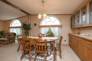 Photo 14: 53 4714 Muir Rd in Courtenay: CV Courtenay East Manufactured Home for sale (Comox Valley)  : MLS®# 888343
