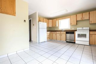 Photo 6: 162 Royal Avenue in Winnipeg: Scotia Heights Residential for sale (4D)  : MLS®# 202116390
