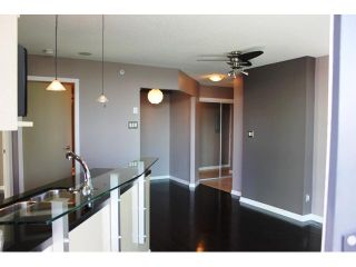 Photo 4: 1102 501 PACIFIC Street in Vancouver: Downtown VW Condo for sale (Vancouver West)  : MLS®# V1042770