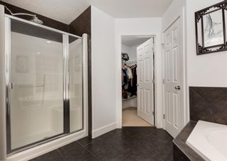 Photo 37: 444 EVANSTON View NW in Calgary: Evanston Detached for sale : MLS®# A1128250