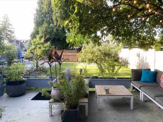 Photo 28: 763 E 10TH Street in North Vancouver: Boulevard House for sale : MLS®# R2541914