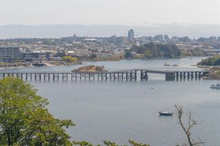 Photo 26: 207 105 E Gorge Rd in Victoria: Vi Burnside Condo for sale : MLS®# 880054