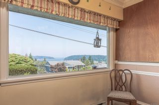 Photo 14: 741 Chestnut St in : Na Brechin Hill House for sale (Nanaimo)  : MLS®# 882687
