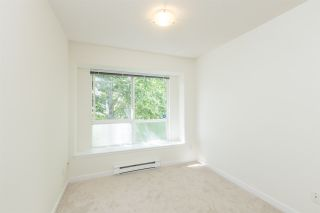 Photo 13: 17 7833 HEATHER Street in Richmond: McLennan North Townhouse for sale : MLS®# R2474688