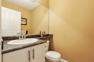 """Photo 12: 78 20449 66 Avenue in Langley: Willoughby Heights Townhouse for sale in """"NATURES LANDING"""" : MLS®# R2625319"""