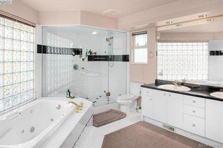 Photo 21: 916 Cobblestone Lane in VICTORIA: SE Broadmead House for sale (Saanich East)  : MLS®# 832198