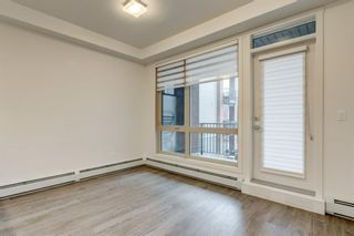 Photo 10: 218 305 18 Avenue SW in Calgary: Mission Apartment for sale : MLS®# A1095821