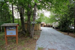 Photo 33: 3013 Manzer Rd in SOOKE: Sk 17 Mile House for sale (Sooke)  : MLS®# 814188