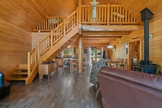 Photo 43: Lot 2 Queest Bay: Anstey Arm House for sale (Shuswap Lake)  : MLS®# 10232240