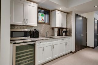 Photo 34: 4102 1A Street SW in Calgary: Parkhill Detached for sale : MLS®# A1066502