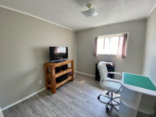 Photo 15: 1805 2a Street Cres.: Wainwright House for sale (MD of Wainwright)  : MLS®# LL66814