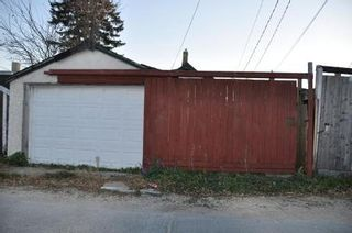 Photo 19: 671 ABERDEEN AVE.: Residential for sale (Canada)  : MLS®# 1020759