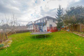 Photo 36: 1464 Patricia Pl in Crofton: Du Crofton House for sale (Duncan)  : MLS®# 865723