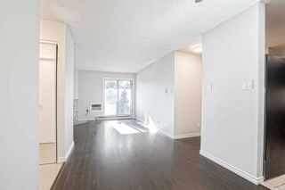 Photo 13: 1021 95 Trailwood Drive in Mississauga: Hurontario Condo for lease : MLS®# W4984485
