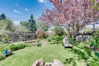 Photo 31: 8008 33 Avenue NW in Calgary: Bowness Detached for sale : MLS®# A1128426