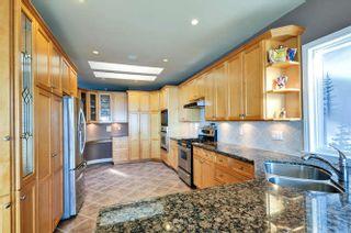 Photo 7: 15118 ROYAL Avenue: White Rock House for sale (South Surrey White Rock)  : MLS®# R2033445