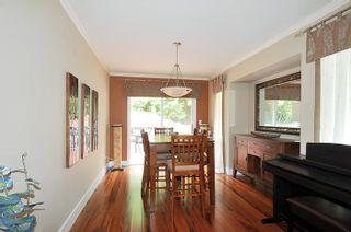 Photo 7: 20832 WICKLUND Avenue in Maple Ridge: Northwest Maple Ridge House for sale : MLS®# R2093654