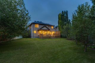 Photo 34: 140 Strathlea Place SW in Calgary: Strathcona Park Detached for sale : MLS®# A1145407