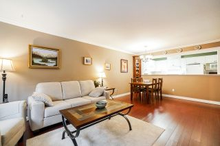 """Photo 17: 105 46000 FIRST Avenue in Chilliwack: Chilliwack E Young-Yale Condo for sale in """"First Park Ave"""" : MLS®# R2528063"""