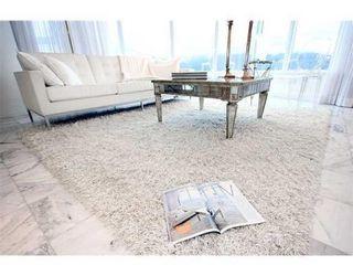 Photo 2: # 2701 1281 W CORDOVA ST in Vancouver: Multifamily for sale : MLS®# V875584