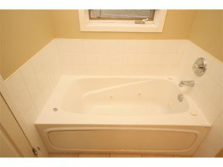 Photo 27: 1246 15 Street SE in Calgary: Inglewood House for sale : MLS®# C4022029