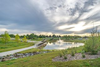 Photo 50: 109 Norford Common NW in Calgary: University District Row/Townhouse for sale : MLS®# A1130144