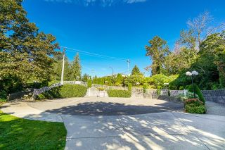 Photo 29: 315 1955 WOODWAY Place in Burnaby: Brentwood Park Condo for sale (Burnaby North)  : MLS®# R2594165