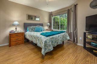 Photo 17: 3 2010 20th St in : CV Courtenay City Row/Townhouse for sale (Comox Valley)  : MLS®# 872186
