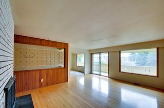 Photo 6: 5683 EGLINTON STREET in Burnaby: Deer Lake Place House for sale (Burnaby South)  : MLS®# R2155405