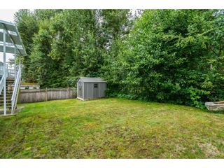 Photo 19: 33577 12TH Avenue in Mission: Mission BC House for sale : MLS®# R2391927