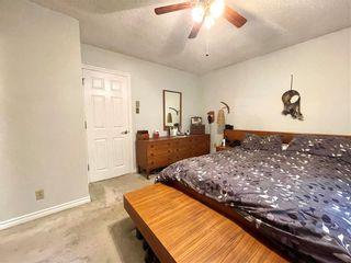 Photo 23: 54 BARNSTAPLE Cove in Winnipeg: Charleswood Residential for sale (1G)  : MLS®# 202114365