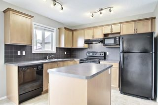 Photo 18: 159 Copperstone Grove SE in Calgary: Copperfield Detached for sale : MLS®# A1138819