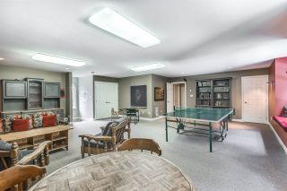 """Photo 13: 16566 28 Avenue in Surrey: Grandview Surrey House for sale in """"Grandview - Area 5"""" (South Surrey White Rock)  : MLS®# R2166549"""