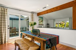 Photo 8: House for sale : 2 bedrooms : 1050 Hygeia Avenue #B in Encinitas