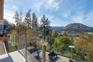 Photo 29: 1186 Deerview Pl in : La Bear Mountain House for sale (Langford)  : MLS®# 873362