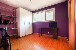 Photo 20: 907 Campbell Street in Winnipeg: River Heights South Residential for sale (1D)  : MLS®# 202122425