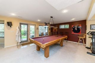 Photo 36: 17 BRITTANY Crescent: Rural Sturgeon County House for sale : MLS®# E4262817
