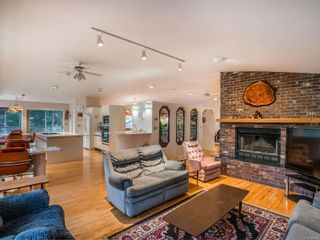 Photo 25: 2372 Nanoose Rd in : PQ Nanoose House for sale (Parksville/Qualicum)  : MLS®# 868949
