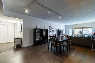 Photo 6: 310 147 Provencher Boulevard in Winnipeg: St Boniface Condominium for sale (2A)  : MLS®# 202111179