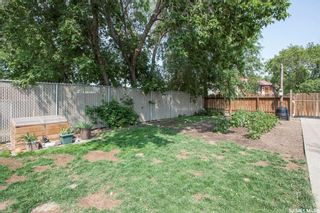 Photo 23: 1501 Central Avenue in Saskatoon: Forest Grove Residential for sale : MLS®# SK863820