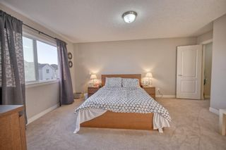 Photo 16: 15 Bridleridge Green SW in Calgary: Bridlewood Detached for sale : MLS®# A1124243