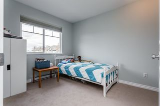 """Photo 31: 1 18828 69 Avenue in Surrey: Clayton Townhouse for sale in """"Starpoint"""" (Cloverdale)  : MLS®# R2255825"""