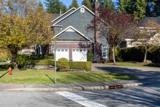 Photo 30: 1723 SUGARPINE Court in Coquitlam: Westwood Plateau House for sale : MLS®# R2522305