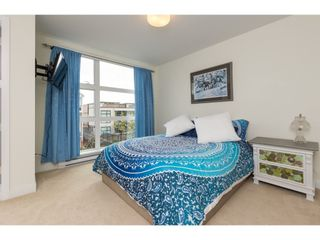 """Photo 13: 14 14820 BUENA VISTA Avenue: White Rock Townhouse for sale in """"Newport at Westbeach"""" (South Surrey White Rock)  : MLS®# R2546799"""